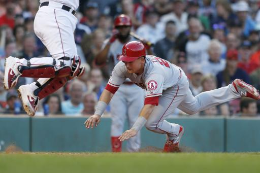 Boston Red Sox | Bleacher Report | Latest News, Scores, Stats and