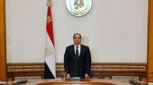 Attentat dans le Sinaï : l'armée égyptienne est démunie face aux jihadistes