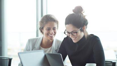 L'entreprise responsable du bonheur de ses salariés ?