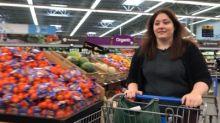 Walmart extends 'returnship' program aimed at helping women rejoin the workforce