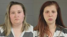 Daycare workers are accused of slamming kids to the ground and stepping on them. Is abuse like this common?