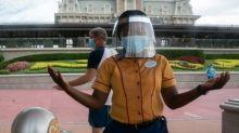 Blogueros de Disney recaudan casi 50.000 dólares para desempleados de parques de Florida
