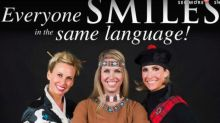 North Carolina dentists under fire for racially insensitive advertisement