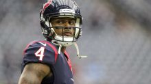 Podcast: Where could Deshaun Watson end up?