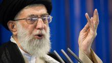 Iranian officials split over response to U.S. demands