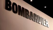 Bombardier sues Mitsubishi jet program over trade secrets