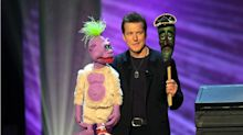 Jeff Dunham 'Unhinged' And 'I'm No Dummy' DVD: Ventriloquism Rules