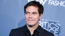 Michael Shannon in Talks to Join Rian Johnson's 'Knives Out' (EXCLUSIVE)