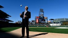 Bud Black ready to conquer Colorado's biggest obstacle
