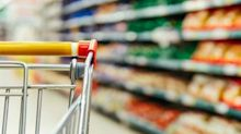 Lockdown 3.0: Which supermarkets have delivery slots available?