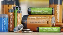 Batterie-Sale auf Amazon: Gut gewappnet für die Weihnachtszeit