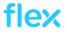 Flex Reports Second Quarter Fiscal 2018 Results