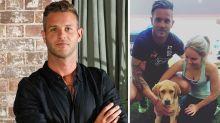 MAFS star Jake's ex-fiancée blasts 'cheating' groom