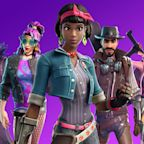 Apple, Google Pull 'Fortnite' From App Stores Over Epic Games Circumventing In-App Payments Rule