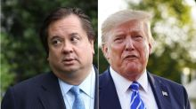 George Conway Cracks There's Really Only 1 Way The GOP Will Turn On Trump