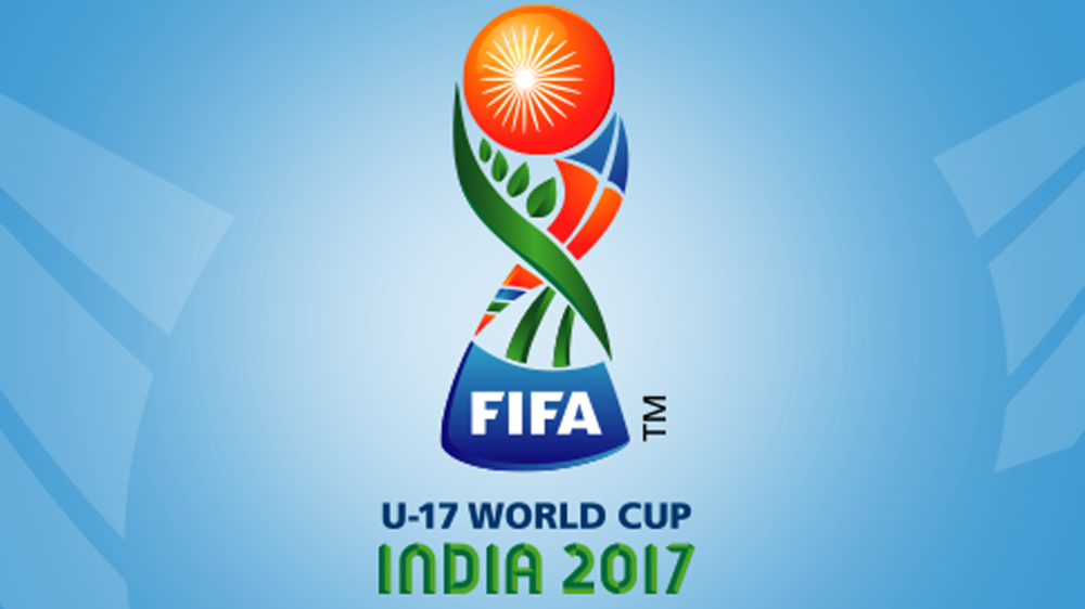 U-17 World Cup 2017 Group D: Squads of Brazil, Spain, DPR Korea and Niger