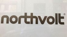 Battery maker Northvolt raises $600 million in private placement
