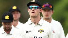 'Absolutely disgraceful': England great savages Cameron Bancroft controversy