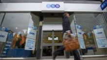 TSB 'data breach' sees customer credited with £13k