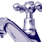 Cambridge University discovers how to stop irritating 'plink plink' of dripping tap