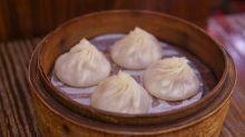 【佐敦美食】蘇施黃都讚:香港第一小籠包?皮薄多汁超吸引