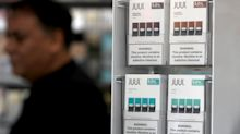 FDA officially bans flavored e-cigarettes, excluding menthol and tobacco