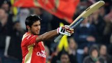 SK Flashback: Manish Pandey becomes first Indian IPL centurion