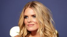 'I'll never forget': Incredible act leaves Erin Molan 'blown away'