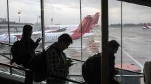 Avianca Brasil estaría en negociaciones para inyección de fondos