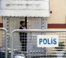 MBS Says the Saudi Consulate in Turkey Is 'Sovereign Territory.' He's Wrong.