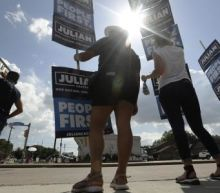 Is Texas, long a Republican stronghold, really in play for the Democrats in 2020?