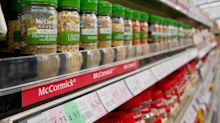 These Spices May Sell Out Fast This Holiday Season, McCormick Says