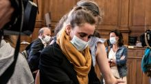 Woman Who Shot Dead Her Abusive Stepfather-Turned-Husband Spared Jail After Global Outcry