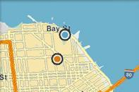 Stalking simplified: Loopt's Mobile Friend Finder for Boost