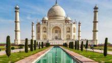 Taj Mahal will now be in Agravan, Uttar Pradesh govt likely to change name of Agra