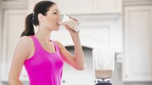 Wahr oder falsch? Fünf Protein-Mythen aufgedeckt!