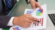How Financial Advisors Pick Client Investments
