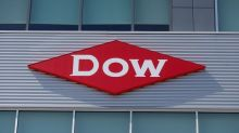 Dow profit beats on Asia demand and cost cuts, sees recovery in 2020