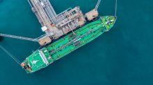 Is Cheniere Energy Partners LP a Buy?