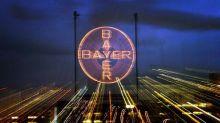 Bayer braucht mehr Zeit für Monsanto