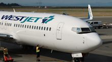 WestJet introduces zero tolerance mask policy with travel ban penalties