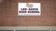 2 Virginia schools will no longer be named after Confederate leaders
