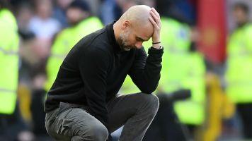 Las condolencias de Real Madrid, Barcelona y el mundo del fútbol tras la muerte de Dolors Sala, la madre de Guardiola