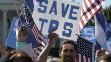 Una corte de EE.UU. valida terminar con el TPS y abre la puerta a deportaciones