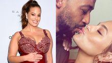 'It makes me horny': Model's bizarre sex confession stuns TV host