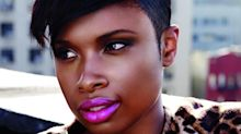 Jennifer Hudson Opens Up About Losing Her Family to Gun Violence: My Son  'Saved My Life '