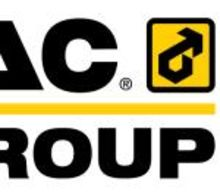 Enerpac Tool Group Schedules Second Quarter Fiscal 2021 Earnings Conference Call