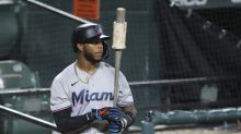 Waiting game for Marlins as heralded young hitters struggle
