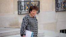 Roselyne Bachelot confirme la tenue d'états généraux des festivals à Avignon après l'été
