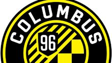 CONCACAF releases Champions League schedule, Columbus Crew will begin tournament in April